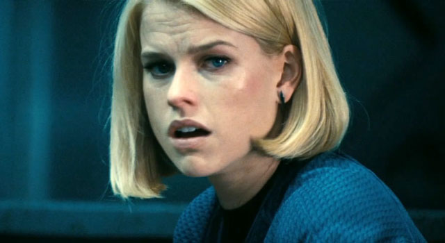http://www.treknews.net/wp-content/uploads/2013/05/alice-eve-star-trek-into-darkness-audiobook.jpg