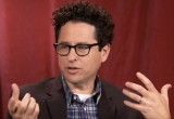 J.J. Abrams Talks Klingons, Enterprise Vs. Millenium Falcon, &#039;Into Darkness&#039; &amp; More