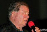 Boston Star Trek Convention Recap with William Shatner, George Takei, Brent Spiner, Marina Sirtis and More