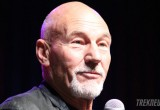Happy Birthday, Patrick Stewart