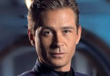 Connor Trinneer Talks Enterprise, 9/11 Allegory, and His First Star Trek Convention