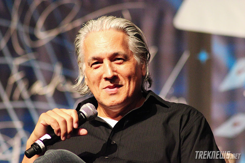 robert beltran md