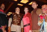 STLV '13: Orion, Xindi, and Vulcans — The Amazing Costumes of the Las Vegas Star Trek Convention [Slideshow]