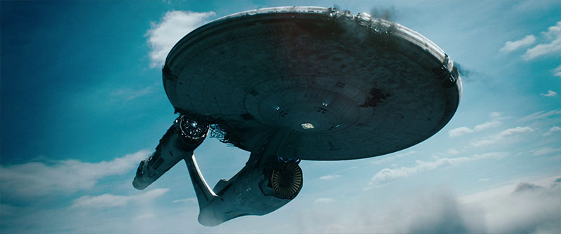 star-trek-into-darkness-blu-ray-review-05