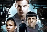 REVIEW: Star Trek Into Darkness on Blu-ray