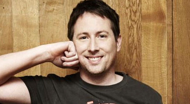 Joe Cornish Rumored To Direct Star Trek 3