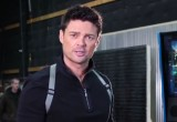 WATCH: Karl Urban Introduces The New Star Trek Pinball Game