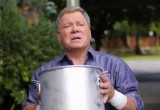 "WATCH: ""Eat, Fry, Love"" a Turkey Fryer Fire Cautionary Tale By William Shatner"