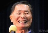 'To Be Takei' To Premiere at Sundance