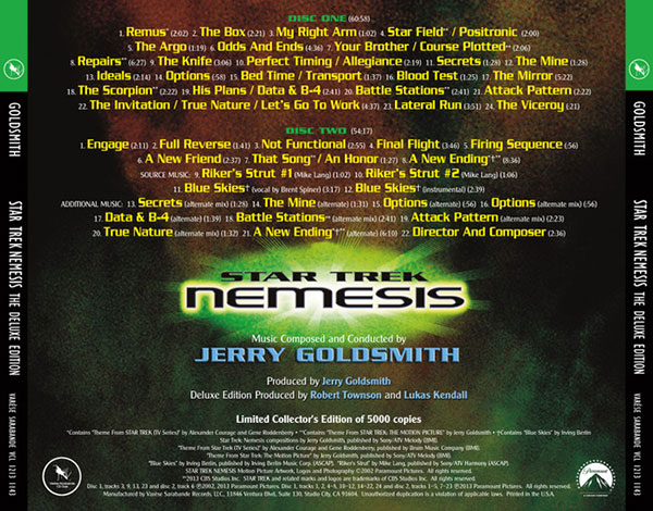 star-trek-nemesis-sountrack-back