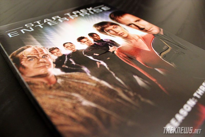 star-trek-enterprise-blu-ray-review-006