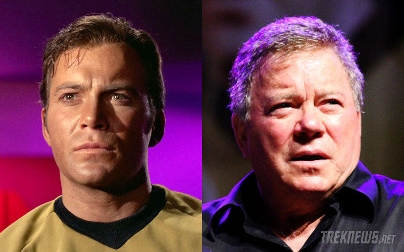captain kirk the stephenkingcom message board