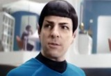 WATCH: Star Trek/Xfinity Super Bowl Commercial