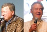 Shatner, Urban, TNG Crew Appear At 'Destination Star Trek Germany' [Report]