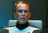Peter Weller, More Guests Added To Las Vegas Star Trek Convention