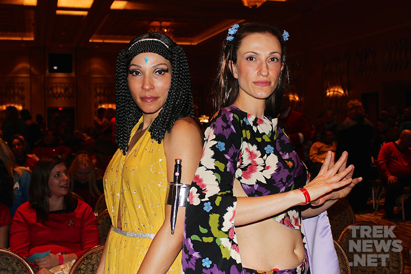 star-trek-stlv-cosplay-001
