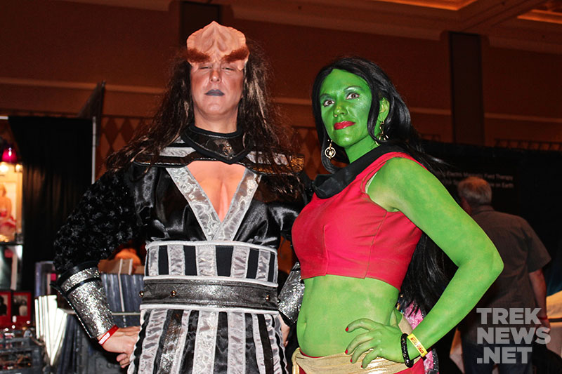 star-trek-stlv-cosplay-002