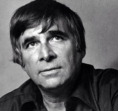 Celebrating Gene Roddenberry's Legacy On His 93rd Birthday