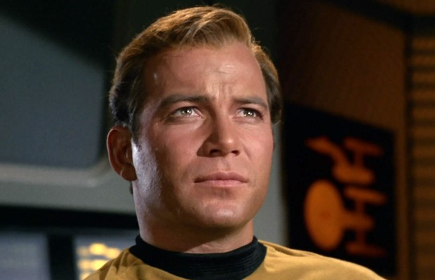 Headliner Announced For 2015 Las Vegas Star Trek Convention