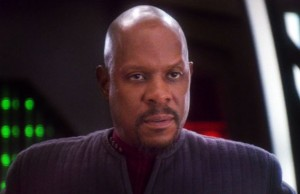 How You Can Help Bring 'Deep Space Nine' To Blu-ray