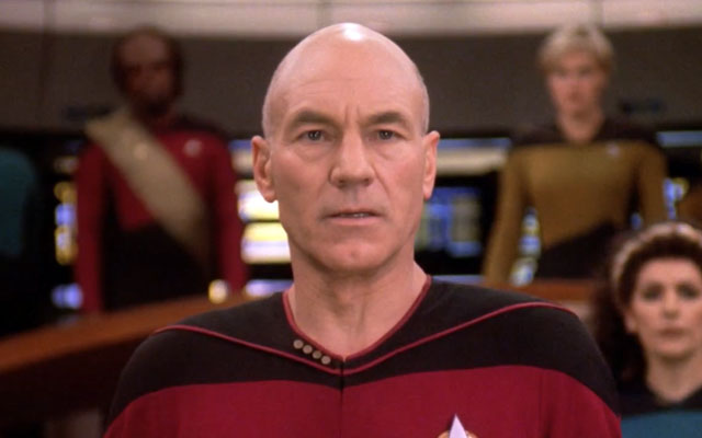 WATCH: Final Season of TNG on Blu-ray Trailer + Release Details
