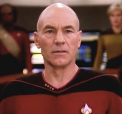 "Final Season of TNG and ""All Good Things"" Coming to Blu-ray in December"