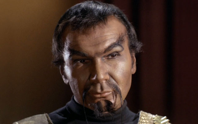 Klingon Bloodwine Available For Pre-Order