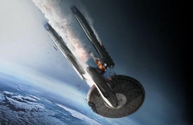 Rupert Wyatt Tops List of Possible 'Star Trek 3' Directors