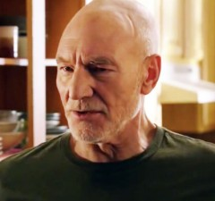 WATCH: Official Trailer for Patrick Stewart's New Film 'Match'