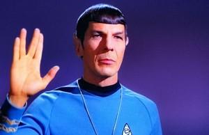 10 Best 'Spock' Episodes