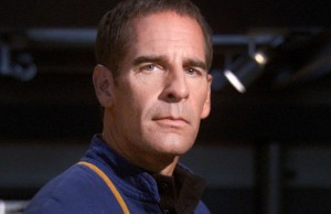 Why Enterprise Is Getting Another Look and Why You Should Give It a Chance Too