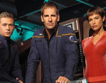 Why 'Enterprise' Is Getting Another Look and Why You Should Give It a Chance Too