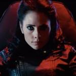 Star Trek Renegades: Hits and Misses (REVIEW)