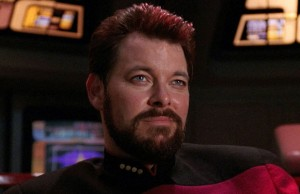 'Star Trek: The Next Generation' Now Streaming In High-Definition On Netflix
