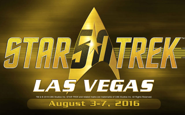 Tentative Guest List Announced For STLV 2016