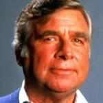 Gene Roddenberry: The Original SJW