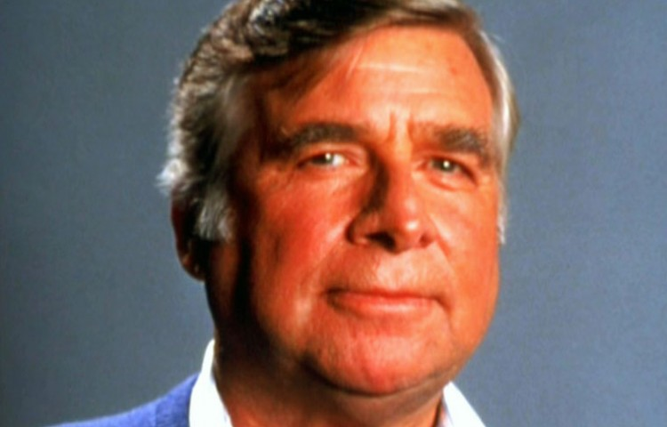 Gene Roddenberry: The Original SJW
