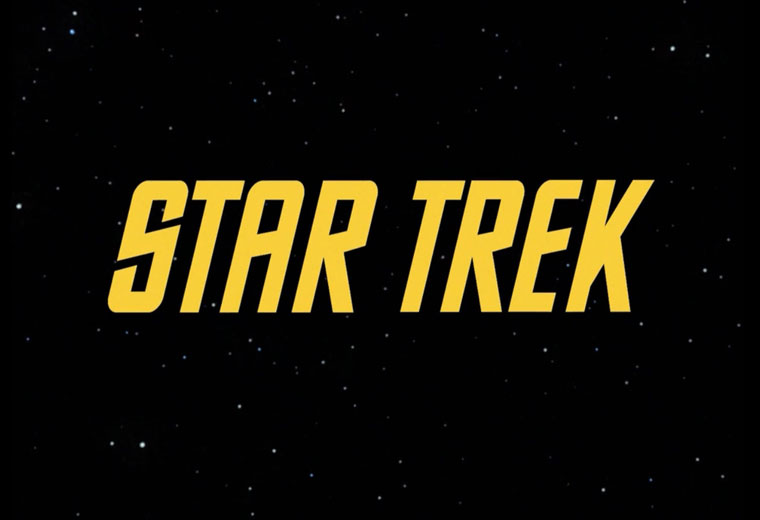 New STAR TREK TV Series Premieres January 2017