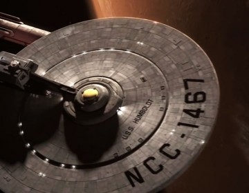 'Axanar' Producer Alec Peters Responds To Paramount/CBS Lawsuit