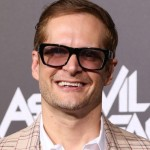 Bryan Fuller Named Showrunner of New Star Trek Series