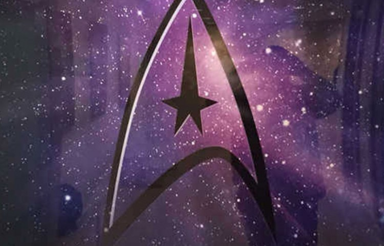 New Star Trek Series Gets A (Possible) Teaser Poster