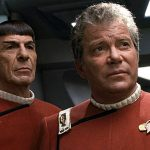 New Star Trek Series May Film Outside The U.S.