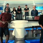 STAR TREK BEYOND: Everything We Know So Far