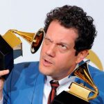 Composer Michael Giacchino Begins Scoring STAR TREK BEYOND