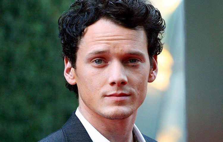 BREAKING: Anton Yelchin Killed in Freak Accident at 27
