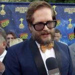 Showrunner Bryan Fuller Sheds Light On New Star Trek TV Series Progress, Number of Episodes, Casting