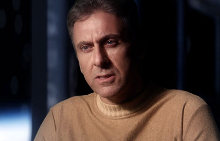 Paramount, CBS Lawsuit Against Axanar Productions Continues