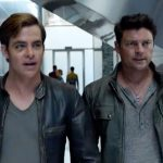 WATCH: New STAR TREK BEYOND TV Spots