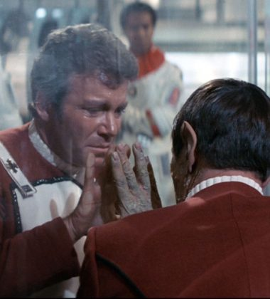 star-trek-ii-wrath-of-khan-directors-cut-blu-ray-review