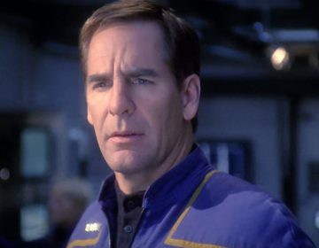 10 Best 'Star Trek: Enterprise' Episodes